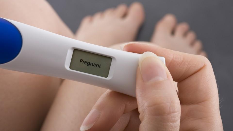 rawatan kesuburan untuk lelaki