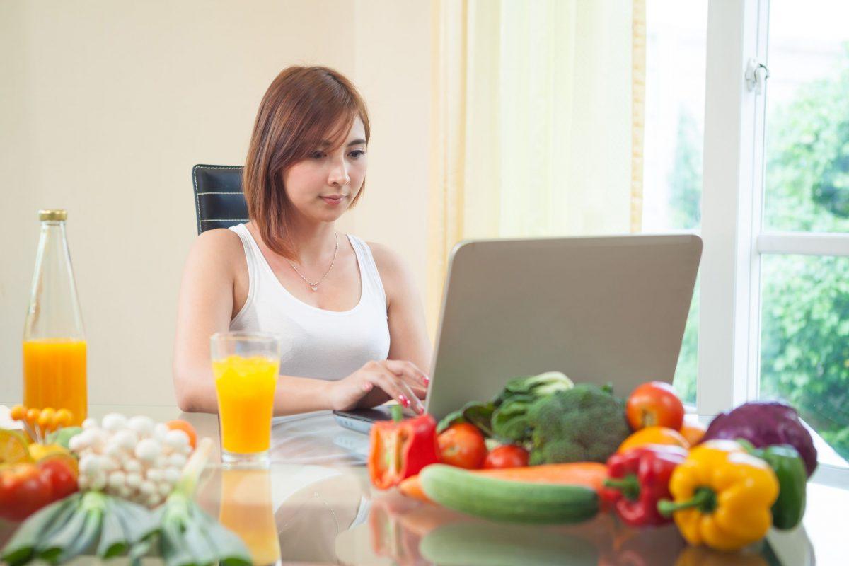 Diet Kalau Salah Cara Tak Kurus Juga! Ini Strategi Diet Yang